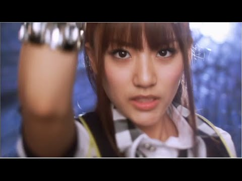【MV full】 RIVER / AKB48 [公式] - YouTube