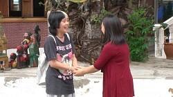 野沢直子、タイ人ハーフの妹がいた…22日放送「金スマ」で涙の初対面― スポニチ Sponichi Annex 芸能