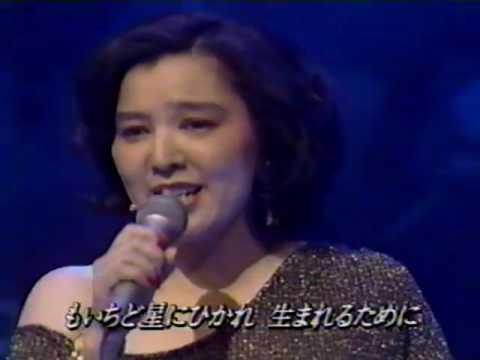 魂の渡辺真知子・庄野真代・ 麻倉未稀 - YouTube