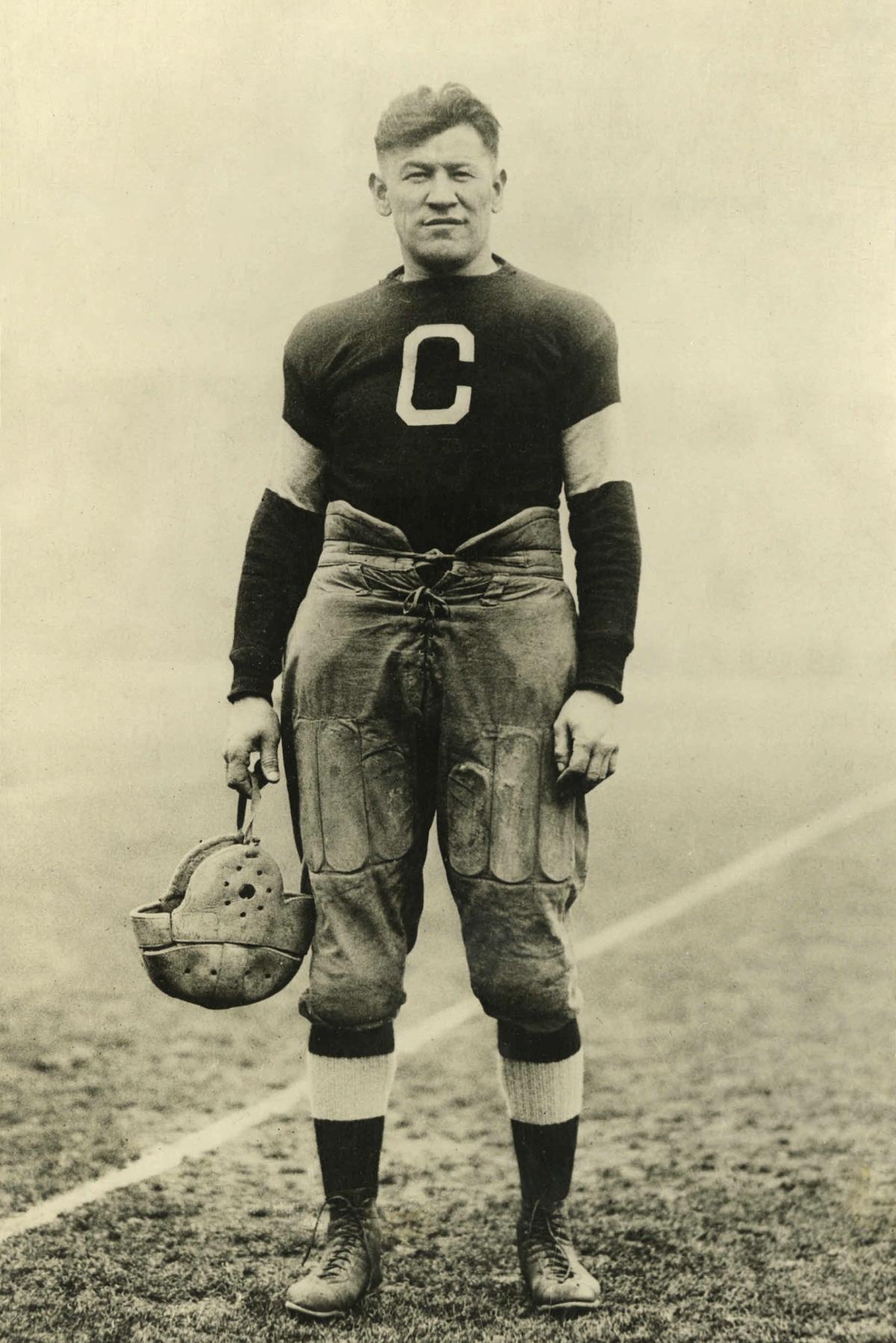 Jim Thorpe - Wikipedia