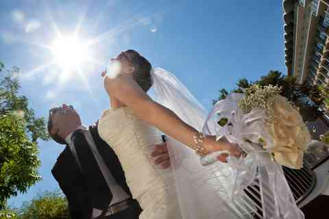 """とりあえず結婚する""""とり婚""""に賛否の嵐。しないと後悔する?"""