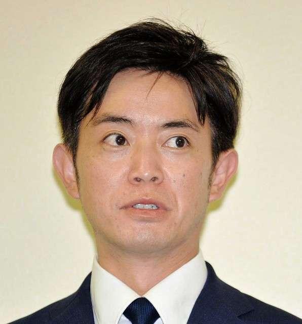 橋本健元市議に新たな疑惑 別の印刷会社でも虚偽の領収書を発行か - ライブドアニュース