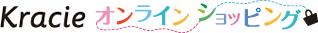 Kracie オンラインショッピング | ふわりんかソフトキャンディ | キャンディ | クラシエ