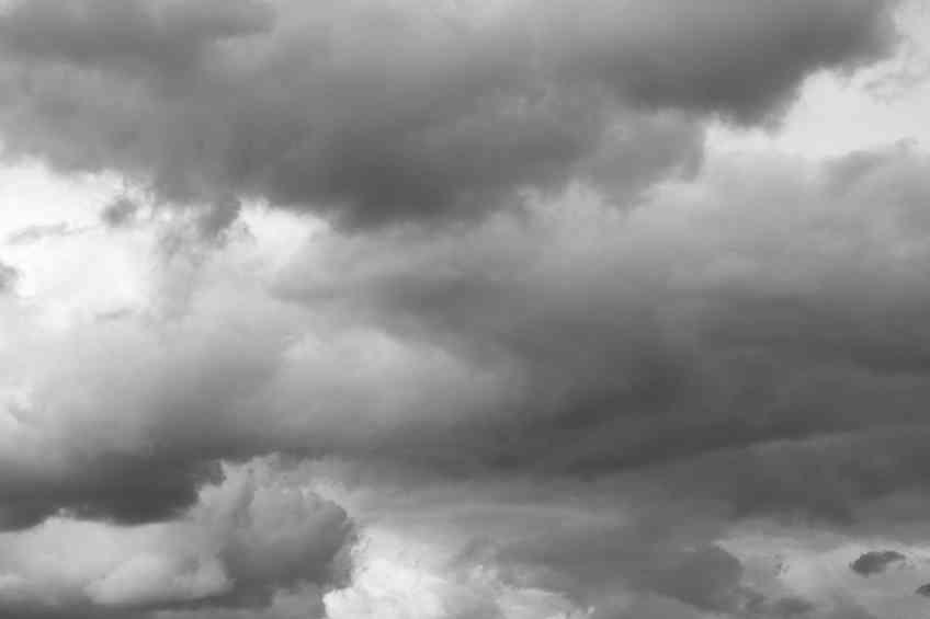 芸能事務所の名前も浮上した、高野山真言宗の内紛と「不動産トラブル」(伊藤 博敏) | 現代ビジネス | 講談社(1/3)