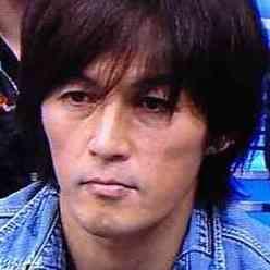 【画像あり】Mステに出演したB'z稲葉浩志(48歳)が相変わらずイケメンだと話題に - NAVER まとめ