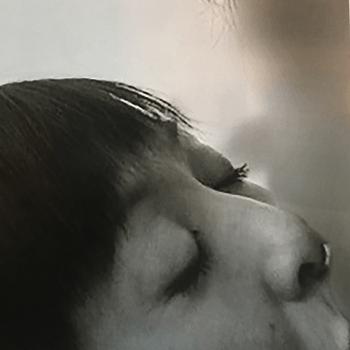 [実況・感想]  カンナさーん!  第9話
