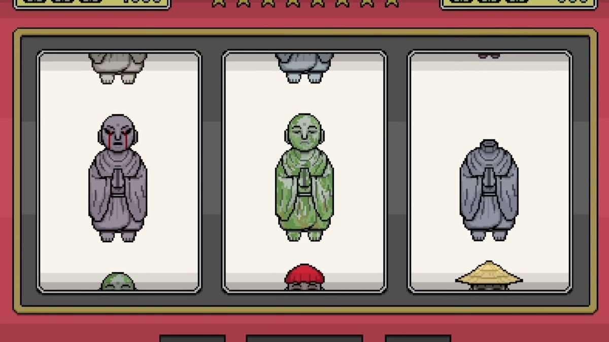【腹筋崩壊】一番笑ったギャグアニメランキング