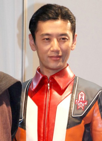 ドラマ『陸王』 竹内涼真は200人オーディションで重要役獲得