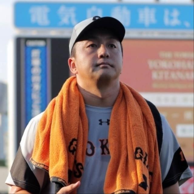 【巨人】沢村、1軍登板なしで登録抹消 由伸監督「コンディショニングの問題がある」 (スポーツ報知) - Yahoo!ニュース
