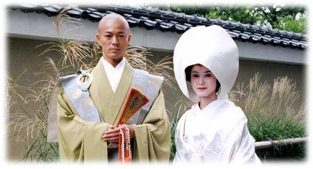 <寺コン>僧侶との婚活パーティーに仏女殺到 鎌倉の円覚寺