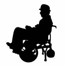 窃盗罪に問われた車いすの男性に無罪判決「故意を認定できない」
