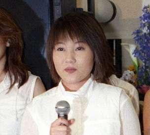 元モー娘。福田明日香「泣いてすがる私に嫌気」 離婚理由更に踏み込む