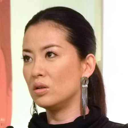 鈴木砂羽のブチギレ報道はマジだった?不自然すぎた「オトナ女子」最終回