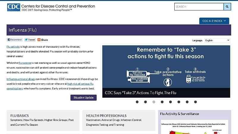 検証:インフルエンザワクチン報道 ~いまだにある無効論(3)(高橋真理子) - 個人 - Yahoo!ニュース