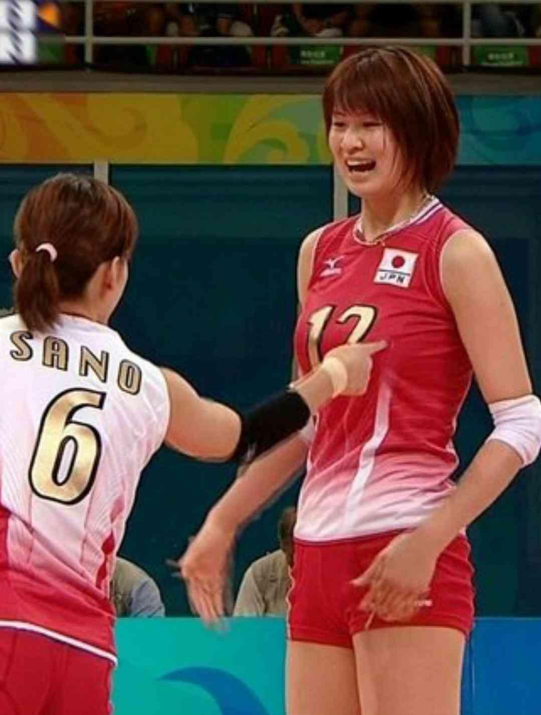 【実況・感想】グラチャンバレー2017 女子2日目 日本対ロシア