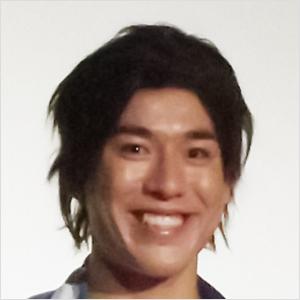高橋真麻の高畑容疑者へのコメント拒否に坂上忍が生放送中に公開ブチ切れ! | アサ芸プラス