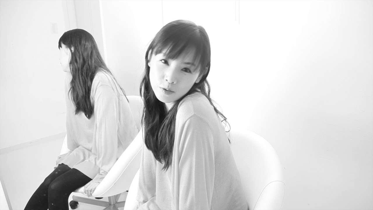 小西真奈美 Indies Debut EP 「I miss you」teaser 1 - YouTube