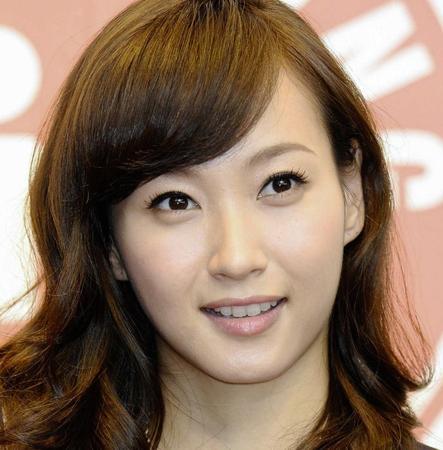 藤本美貴、庄司智春との交際発覚で事務所から言われた言葉「別れろは1回もないけど…」
