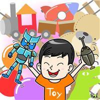 増えるおもちゃ…「捨てるよ」と言えば「ダメ」どうすれば?→聞かないでこっそり捨てましょう