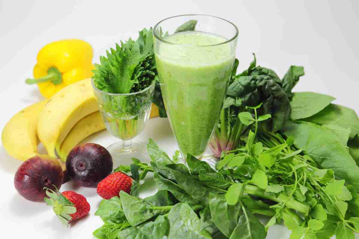 食べ過ぎてはいけない「危険食品」納豆、えごま油…健康に気を使っている人こそ要注意