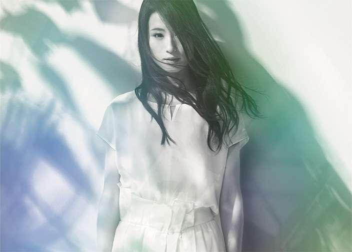 Uru、新曲「奇蹟」が、綾野剛主演ドラマ『コウノドリ』主題歌に決定!「Uruの唄には命が寄り添っている」(綾野) (M-ON!Press(エムオンプレス)) - Yahoo!ニュース