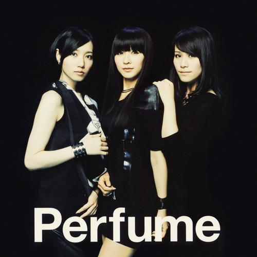 最近のPerfumeを語りたい