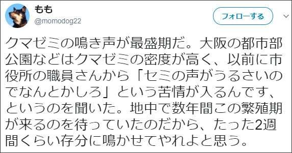 高校生が日本初の「騒音トラブル解決モデル」を発足。周辺住民からの苦情も激減