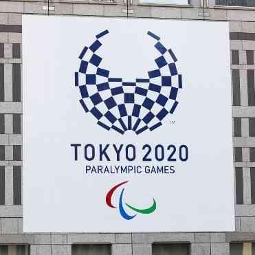 黒いカネまみれの東京五輪…実行部隊・電通は莫大な利益、驚愕の巨額賄賂工作の実態 | ビジネスジャーナル