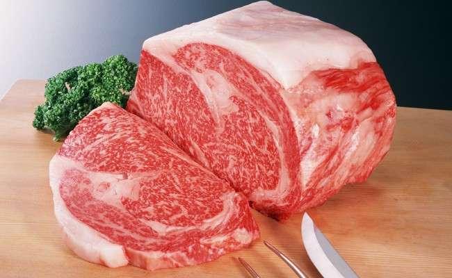 よく買う肉の種類