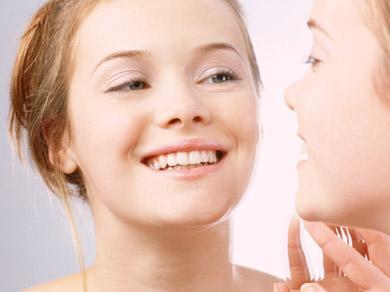 頬骨削り(横) ~共立式MWO法~ 共立美容外科・皮膚科 銀座院