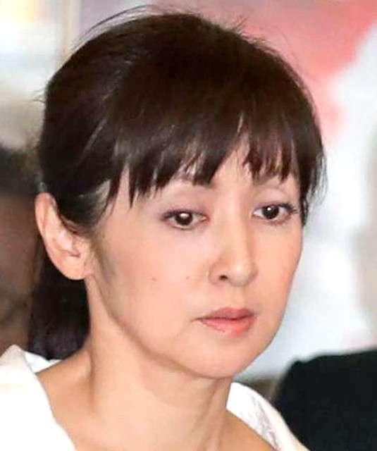 斉藤由貴、レギュラーの「オールナイトニッポン」無期限出演休止 : スポーツ報知