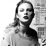 Taylor Swiftさん(@taylorswift) • Instagram写真と動画