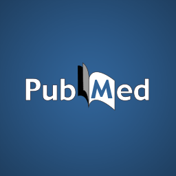 Dairy consumption and risk of breast cancer: a meta-analysis of prospective cohort studies.  - PubMed - NCBI