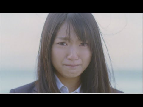 【MV full】 Choose me ! / AKB48 [公式] - YouTube