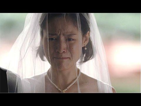 東京ガス CM 家族の絆 「やめてよ」篇 - YouTube