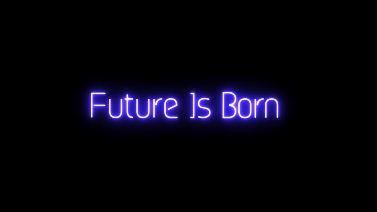 RHYMESTER - Future Is Born feat. mabanua - YouTube