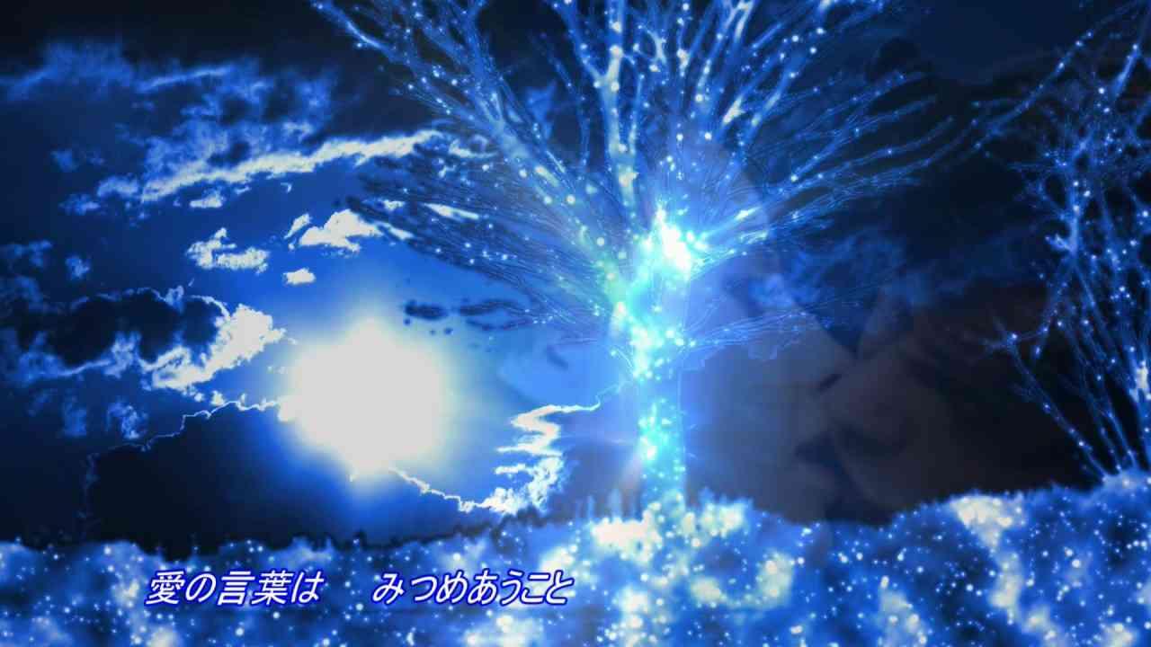 ♫ セクシィ ♫ 下田逸郎 - YouTube