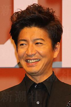 稲垣吾郎、退所後初の肉声で宣言「今後も芸能活動続けたい」 ラジオ継続も報告