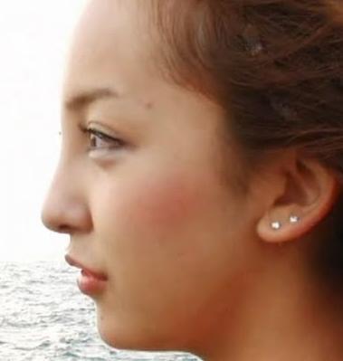 """元AKB板野友美が恋愛事情を告白""""がっつり青春を捧げた""""相手がいた"""