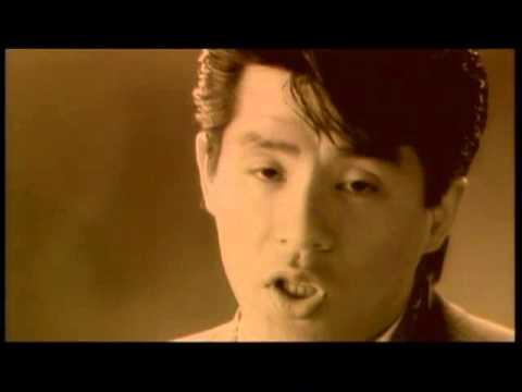 [MV] はじまりはいつも雨 / ASKA - YouTube