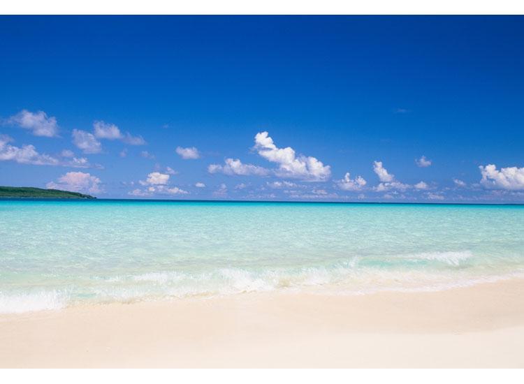 沖縄に移住したいと思っている方