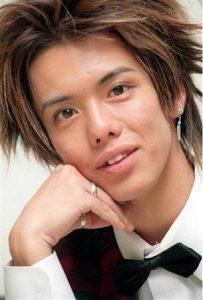 元いいとも青年隊・岸田健作の現在 新ドラマで演出を担当