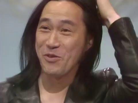 海援隊 あんたが大将 (1977) - YouTube