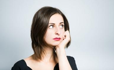結婚できない人の特徴3つ!「〇〇」を分析して見えてきた共通点はこれだ- 記事詳細|Infoseekニュース