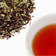 紅茶の種類:「フレーバード・ティー」と「センティッド・ティー」について │ 英国紅茶専門店ロンドンティールーム