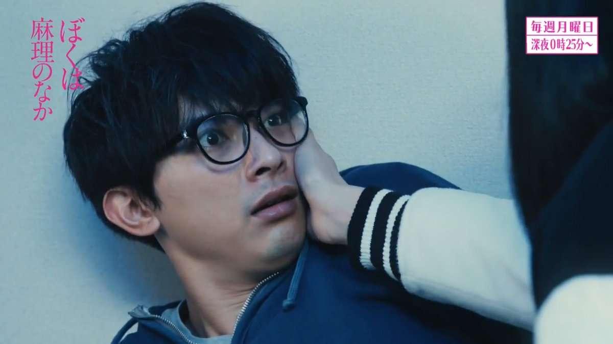 竹内涼真の次に人気出そうな俳優は?