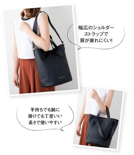 【年代ファッション別】好きな雑誌