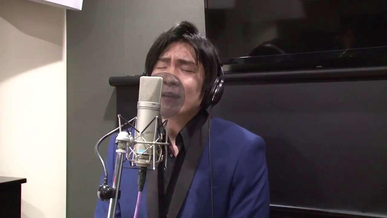『壊れかけのRadio ハンマーカンマーver.』が 面白すぎるwwwww - YouTube