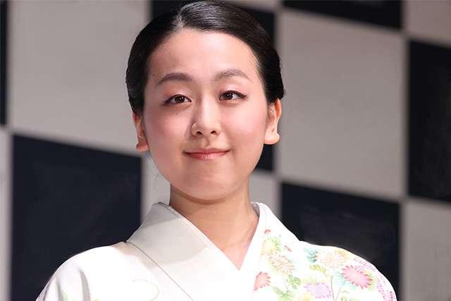 浅田真央さん、姉の舞と殴り合いのケンカをした過去を告白 引き金は (2017年9月14日掲載) - ライブドアニュース