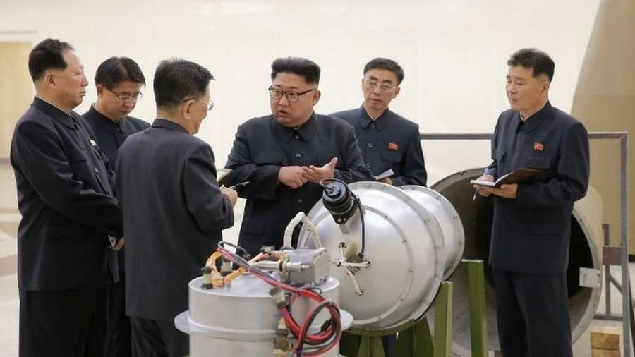 Jアラート、なぜこれだけ広範囲?ミサイルの軌道から離れた自治体から戸惑いの声も